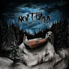 Ruoto mp3 Album by Noituma