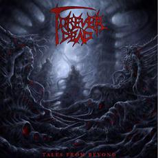 Tales From Beyond mp3 Album by Forever Dead