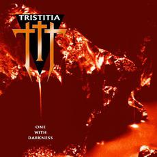 One With Darkness (Remastered) mp3 Album by Tristitia