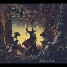 The Last Grief mp3 Album by Tristitia