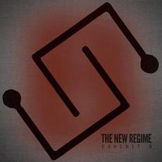 Exhibit B mp3 Album by The New Regime