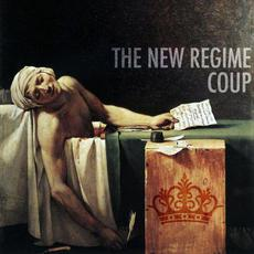 Coup mp3 Album by The New Regime