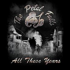 All These Years mp3 Album by The Petal Falls
