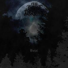 Purist mp3 Album by To Conceal The Horns
