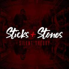 Sticks & Stones mp3 Single by Silent Theory