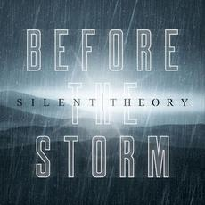 Before The Storm mp3 Single by Silent Theory