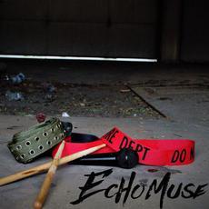 Break Free mp3 Single by Echo Muse
