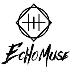 Witness mp3 Single by Echo Muse