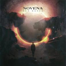 Sun Dance mp3 Single by Novena