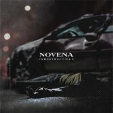 Indestructible mp3 Single by Novena