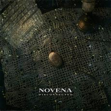 Disconnected mp3 Single by Novena