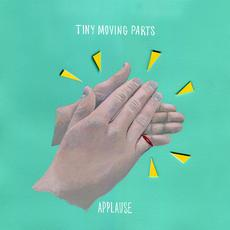 Applause mp3 Single by Tiny Moving Parts