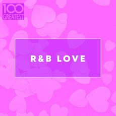 100 Greatest R&B Love mp3 Compilation by Various Artists