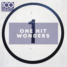 100 Greatest One Hit Wonders mp3 Compilation by Various Artists