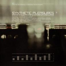 Synthetic Pleasures mp3 Compilation by Various Artists