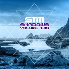 Shadows: Volume Two mp3 Compilation by Various Artists