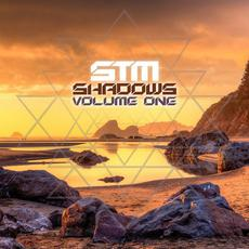 Shadows: Volume One mp3 Compilation by Various Artists