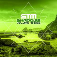 Shadows: Volume Three mp3 Compilation by Various Artists