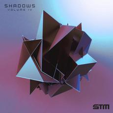 Shadows: Volume IV mp3 Compilation by Various Artists