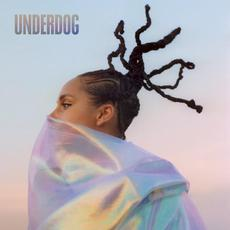 Underdog mp3 Single by Alicia Keys