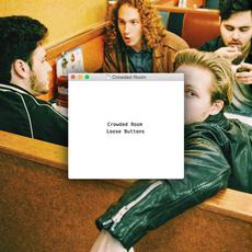 Crowded Room mp3 Single by Loose Buttons