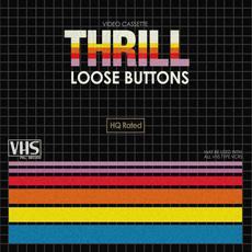 Thrill mp3 Single by Loose Buttons