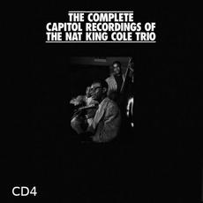 The Complete Capitol Recordings of the Nat King Cole Trio, CD4 mp3 Artist Compilation by The Nat King Cole Trio