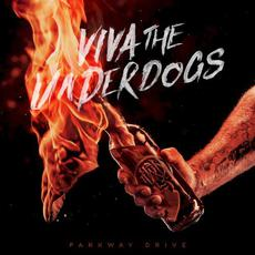 Viva the Underdogs (Live) mp3 Live by Parkway Drive