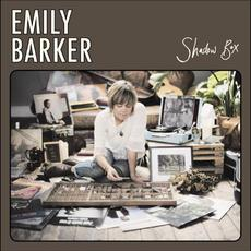 Shadow Box mp3 Album by Emily Barker