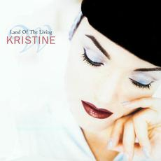 Land of the Living mp3 Album by Kristine W