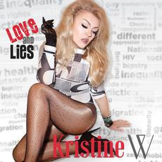 Episode One: Love and Lies mp3 Album by Kristine W