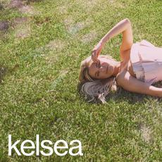 kelsea mp3 Album by Kelsea Ballerini