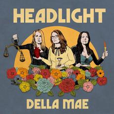 Headlight mp3 Album by Della Mae