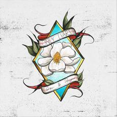 Grow & Prosper mp3 Album by Only Liars