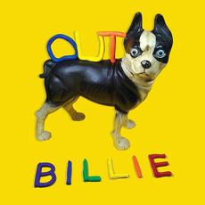 Billie mp3 Album by OUT
