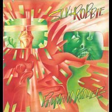 Rhythm Killers mp3 Album by Sly & Robbie