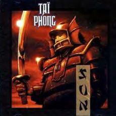 Sun mp3 Album by Taï Phong