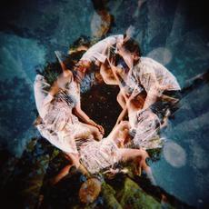 Carousel mp3 Album by Clock Opera