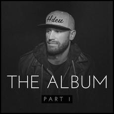 The Album, Pt. I mp3 Album by Chase Rice