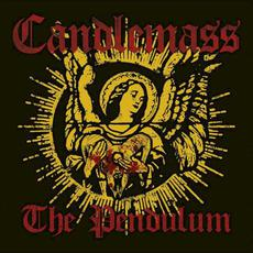 The Pendulum mp3 Album by Candlemass