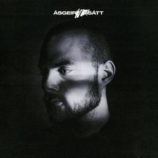 Sátt mp3 Album by Ásgeir