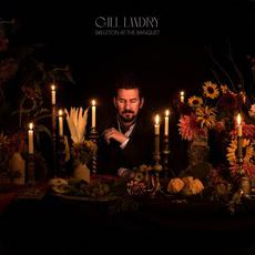 Skeleton At The Banquet mp3 Album by Gill Landry