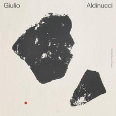 No Eye Has an Equal mp3 Album by Giulio Aldinucci