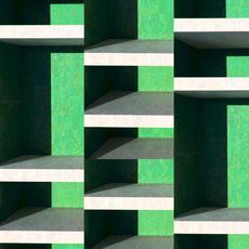 Shards of Distant Times mp3 Album by Giulio Aldinucci