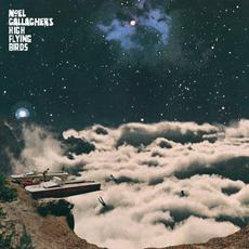It's a Beautiful World (Remixes) mp3 Remix by Noel Gallagher's High Flying Birds