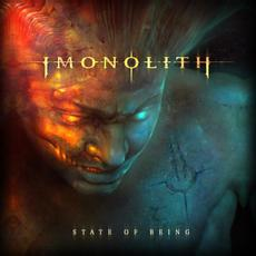 State Of Being mp3 Album by Imonolith