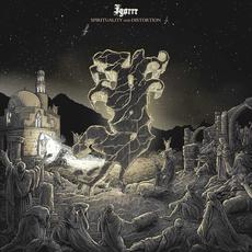 Spirituality and Distortion mp3 Album by Igorrr