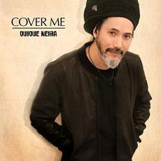 Cover Me mp3 Album by Quique Neira
