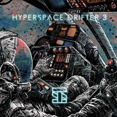 Hyperspace Drifter 3 mp3 Album by Stilz
