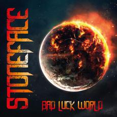 Bad Luck World mp3 Album by Stoneface